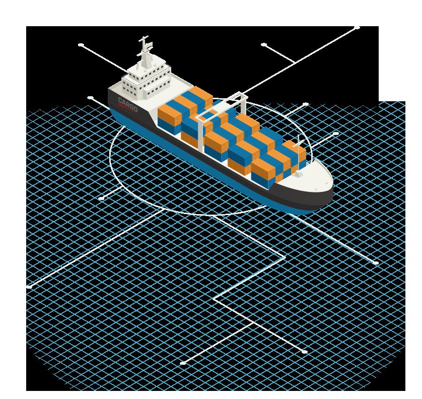 ship-prueba